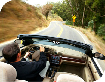 cars Autozone Arnold